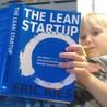Entrepreneurs, Entrepreneurship and startups