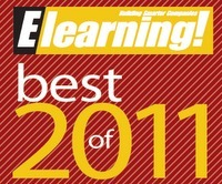 eFront: Vote for The Best of ELearning 2011 Awards | eLearningpro | Scoop.it