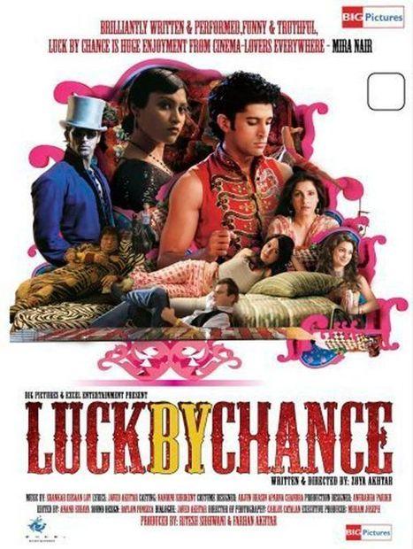Ata Pata Laapata Tamil Full Movie Onlinegolkes