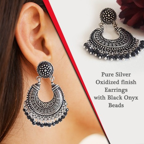 fashion to classic ayala collection accessories store earrings welcome online shop jewellery rise jewelry bar hawthorn