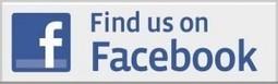 Facebook Coin Met With Resistance Prior To Launch Day | optioneerJM | Scoop.it