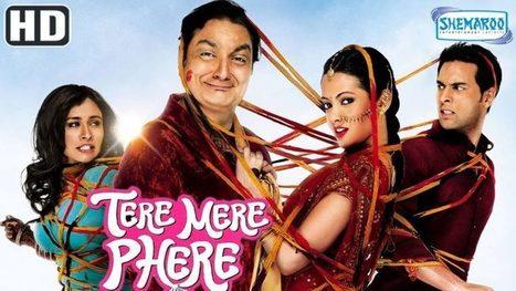 Mujhse Shaadi Karogi movie download hd kickass