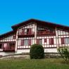 Immobilier au Pays Basque