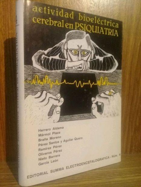Lajja tun nesa book pdf urdu 134 sinsemazocon lajja tun nesa book pdf urdu 134 fandeluxe Image collections