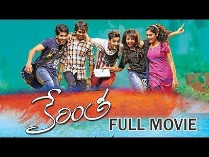 3 Remo (Tamil) movie download kickass 720p movies