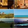 Learn Your Italian enjoying Golf Clubs in Sicily