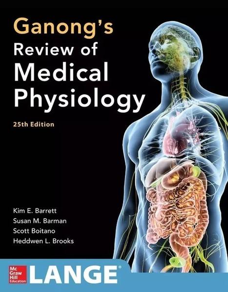 Anatomy of upper limb and thorax by vishram sin anatomy of upper limb and thorax by vishram singh pdf 1518 fandeluxe Gallery