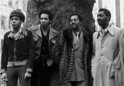 Temptations singer Otis 'Damon' Harris dies | News You Can Use - NO PINKSLIME | Scoop.it