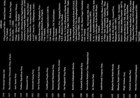 didula discography torrent 13