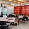 Hotel MoolJis Palace International
