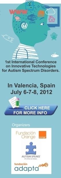 Dr. Temple Grandin: Good Teachers Can Help Autism Students Soar | The Autism News | Speech and Language Pathology | Scoop.it