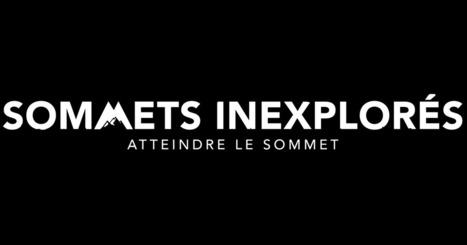 Concours Jeep - La vie vous appelle | Jeep.ca | Explore & document the World | Scoop.it