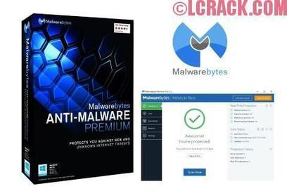 malwarebytes 3 premium activation key