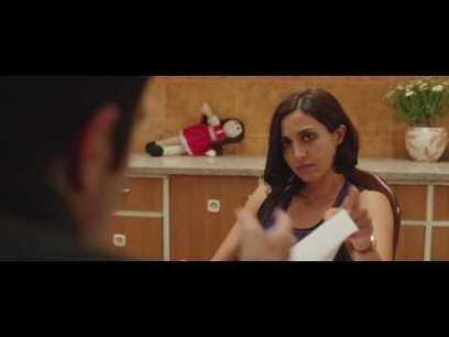Sex scene with ornella muti from widows 1998 avi mpg