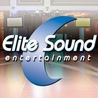 Elite Sounds Entertainment