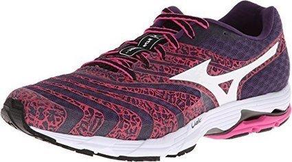 Mizuno' in Best Running Shoes Reviews | Scoop.it