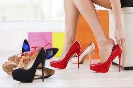 Biz Storytelling Savvy: Tale of A Shoe Salesman and Marketing Visionary   Just Story It! Biz Storytelling   Scoop.it