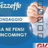 Italian Inbound Network