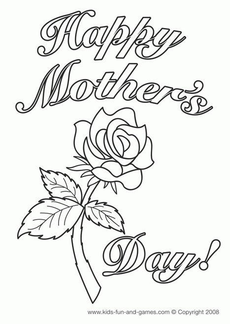 happy mothers day printable coloring pages happy mothers day 2015 quotes poems messages