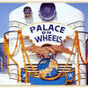 No More Queues for Booking Tickets of Palace on Wheels