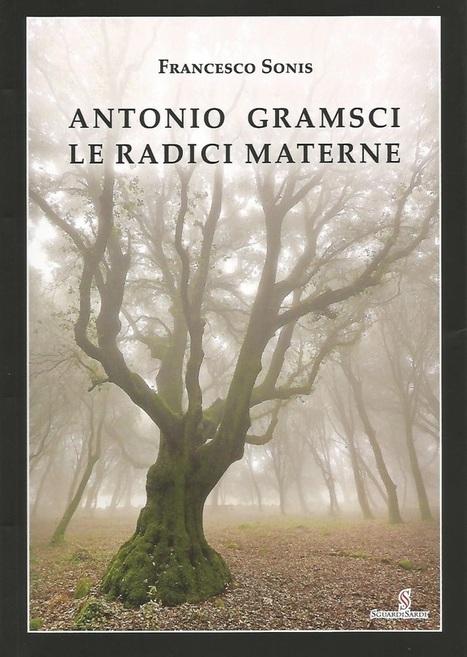 Sardegna - l'albero genealogico dei Marcias e di Antonio Gramsci | Généal'italie | Scoop.it