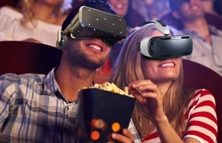Top des meilleurs lecteurs de vidéos 360 pour casques VR | Outils et pratiques innovantes de formation | Scoop.it