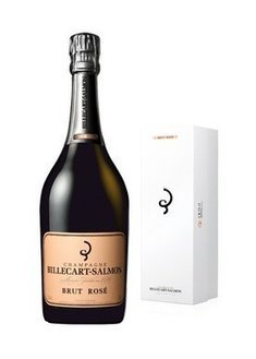 Seven wines--and two spirits--to romance your Valentine | A Wine for Valentine's Day... | Scoop.it