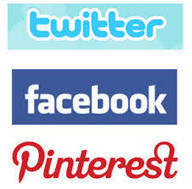 8 Best Practices for PR Management of the Top 3 Social Platforms - PR News | Speculations and Trends | Scoop.it