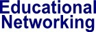 Educational Networking - List of Networks   Time to Learn   Scoop.it
