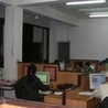 Internships in Nepal