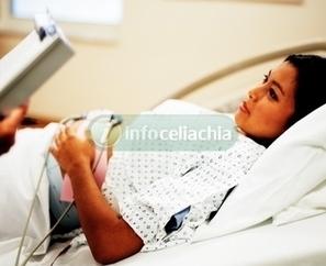 Celiachia e aborti: cosa serve sapere   Celiachia   Scoop.it