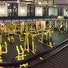 Best Gyms in Philadelphia - Locations