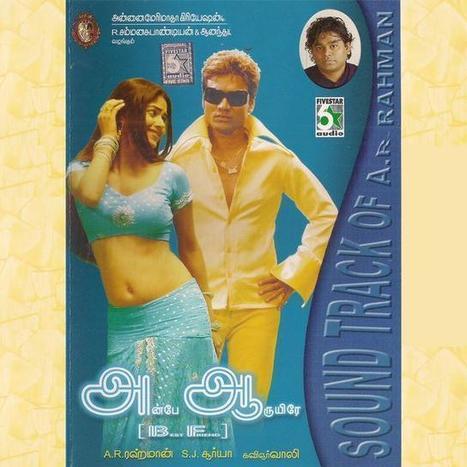 Chaar Deewane Aur Ek Deewani Bhi Hindi Movie Full Hd Download