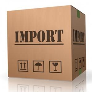 Plusieurs produits agricoles interdits à l'importation au Nigeria | Questions de développement ... | Scoop.it