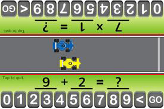 Moving Young Minds with Middle School Math Apps - Teachers with Apps | GSHP eLearning | Scoop.it