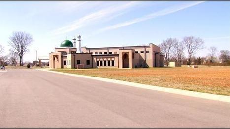 Tempers flare after Murfreesboro mosque hearing | Restore America | Scoop.it
