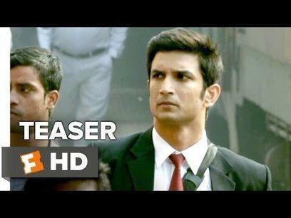 Ek Thi Daayan 1 full movie in hindi 720p