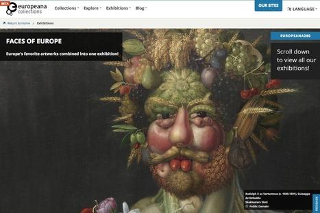 No solo de Wikipedia vive el conocimiento, 11 bibliotecas virtuales alternativas | FOTOTECA INFANTIL | Scoop.it