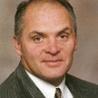 Brian Hoshowski