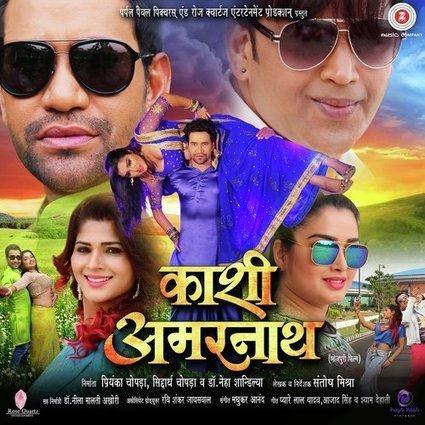 Vw alpha vwz1z1 code 37 reutoewarguira sco aasra malayalam full movie free download 3gp fandeluxe Image collections