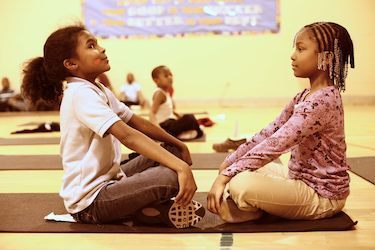Is Social-Emotional Learning a Luxury? | Focusing on Social and Emotional Learning | Scoop.it