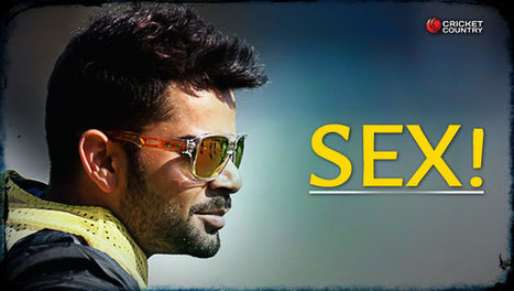 Download Virat Kohli Latest Hd Images 2017 In Ronaldo Scoopit