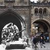 Tempo e História
