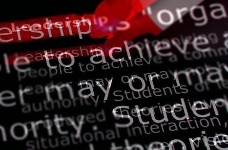 """Kolibri Coaching : """"Vos désirs sont des ordres, leadership et autorité…   Equi-coaching   Scoop.it"""