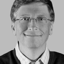 TED | TED Playlists | Bill Gates: My 13 favorite talks | Leader about Leadeship | Scoop.it