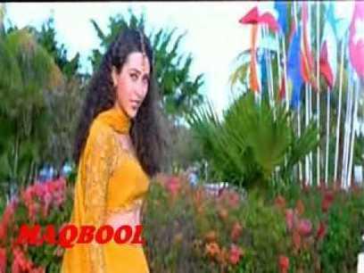 Khoonkhar Darinde english full movie download