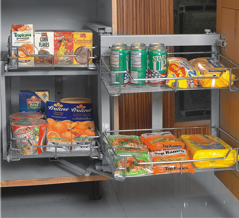 kitchen accessories and home appliances page 4 scoop it