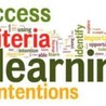 Formative Assessment for Learning