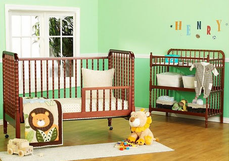 target baby furniture bassinet | 20 off and fre...
