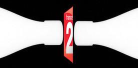 Menaces via les budgets pub de France 2 : Coca n'est pas le seul | Shabba's news | Scoop.it